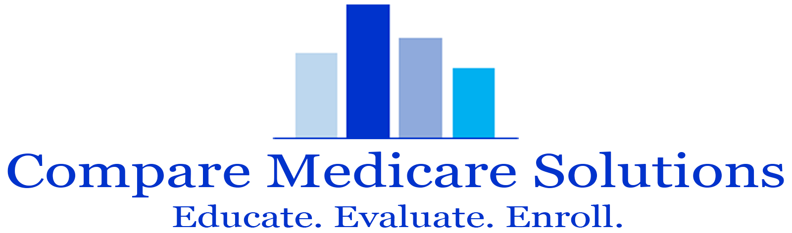 Compare Medicare Solutions