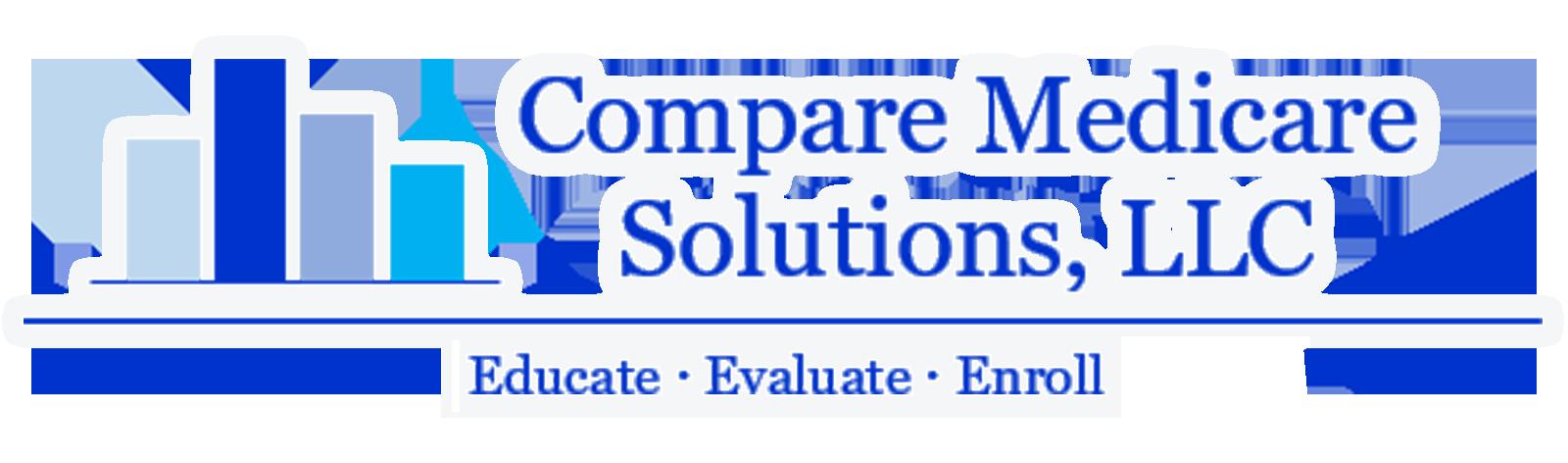 Compare Medicare Solutions